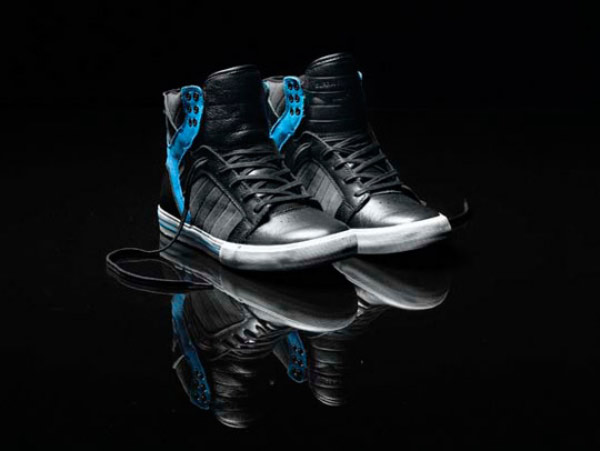 Supra-Holiday-2009-Skytop-Releases-04