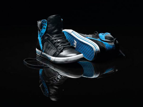 Supra-Holiday-2009-Skytop-Releases-05