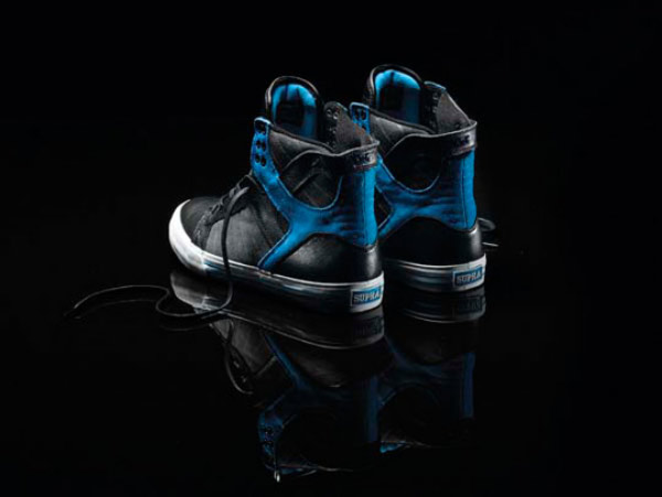 View in gallery Supra-Holiday-2009-Skytop-Releases-06 1dfe35c1d