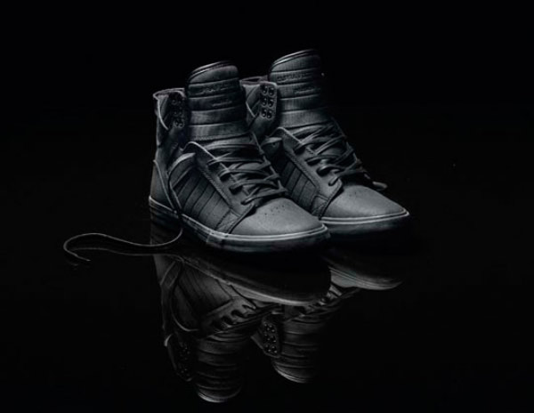 Supra-Holiday-2009-Skytop-Releases-07
