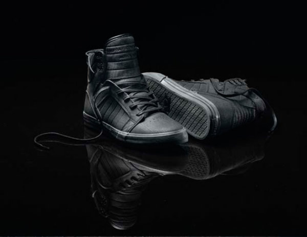 Supra-Holiday-2009-Skytop-Releases-08