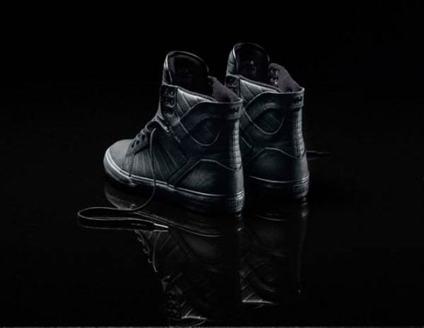 Supra-Holiday-2009-Skytop-Releases-09