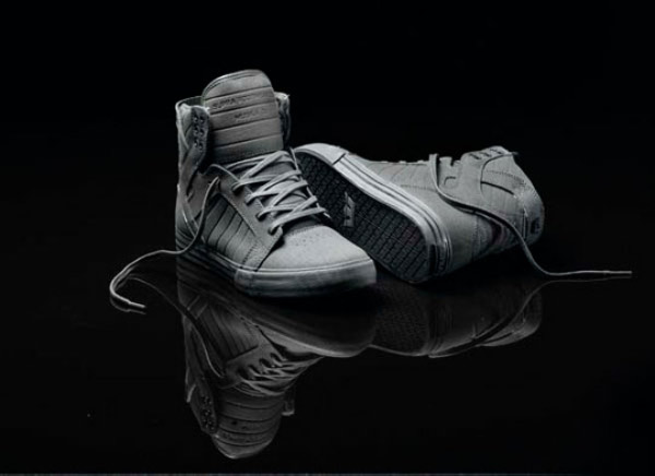 Supra-Holiday-2009-Skytop-Releases-11