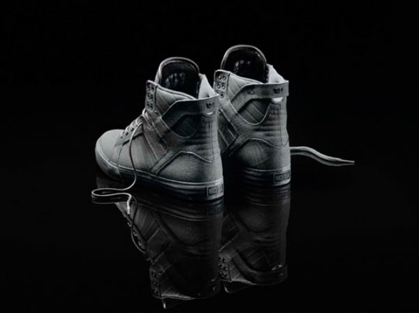 Supra-Holiday-2009-Skytop-Releases-12