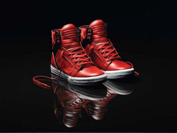 Supra-Holiday-2009-Skytop-Releases-13