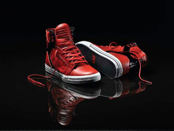 Supra-Holiday-2009-Skytop-Releases-14