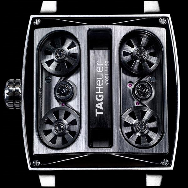 Ta-Heuer-Monaco-V4-Limited-Edition_2
