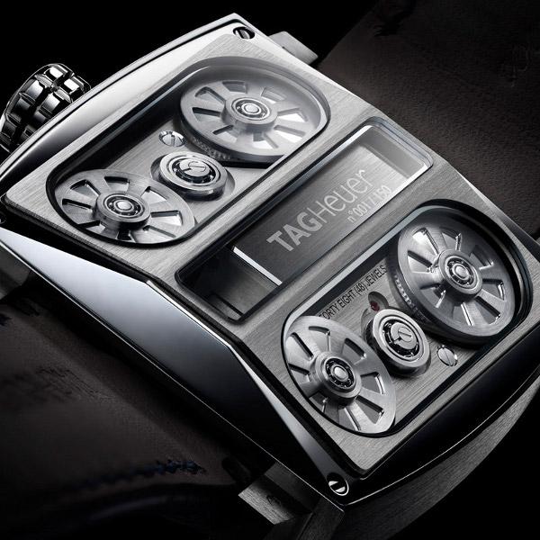 Ta-Heuer-Monaco-V4-Limited-Edition_5