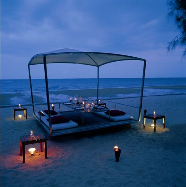 alila-cha-am-resort_thailand_2