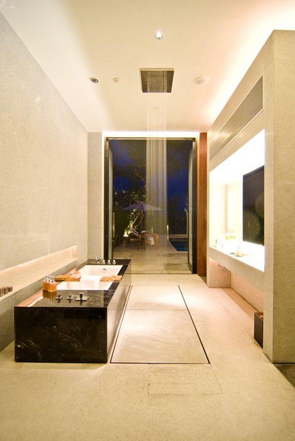 alila-cha-am-resort_thailand_5