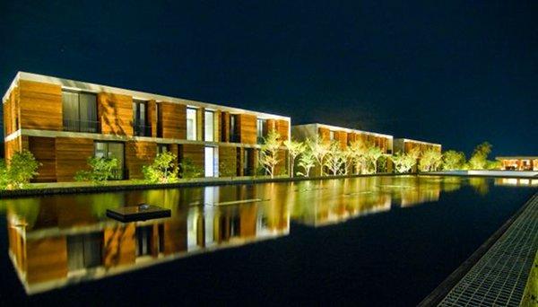 alila-cha-am-resort_thailand_6