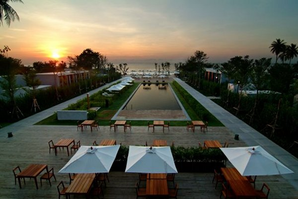 alila-cha-am-resort_thailand_7