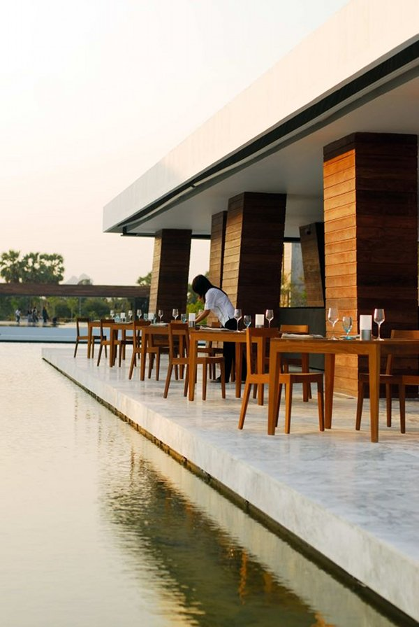 alila-cha-am-resort_thailand_8