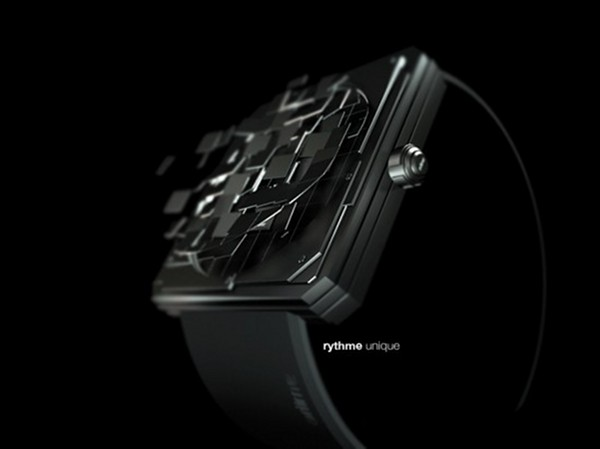 artime-watch_by_design-by-8_3