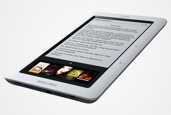 barnes-and-noble-nook_1