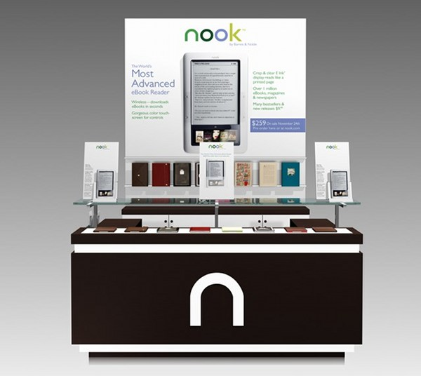 barnes-and-noble-nook_2