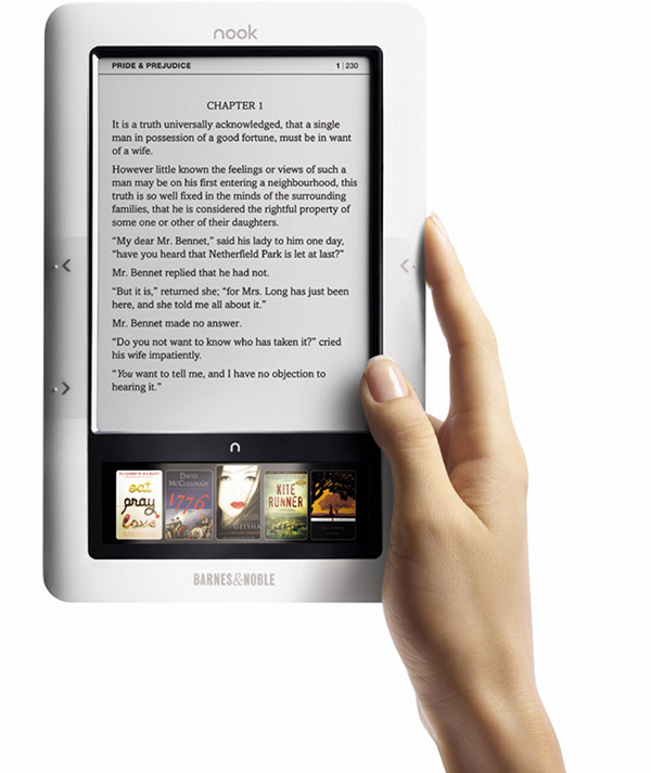 barnes-and-noble-nook_4