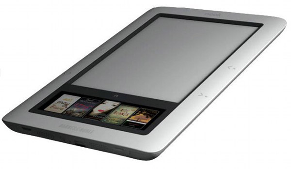 barnes-and-noble-nook_7