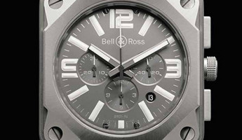 bell and ross br 01 94 pro titanium watch 1 345x200 Bell & Ross BR 01 94 Pro Titanium Watch