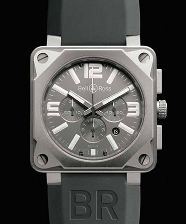 bell-and-ross_br-01-94_pro-titanium-watch_2
