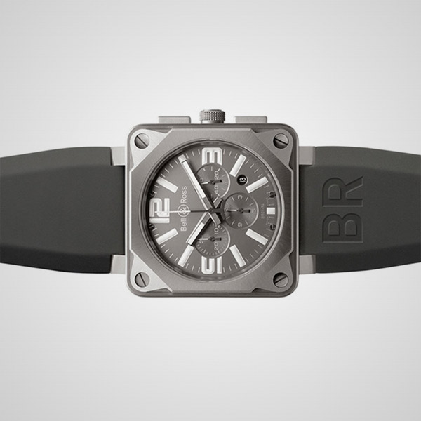 bell-and-ross_br-01-94_pro-titanium-watch_3
