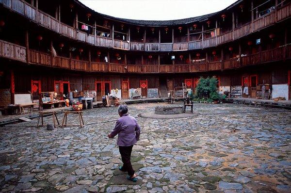 chinese-hakka-houses_3