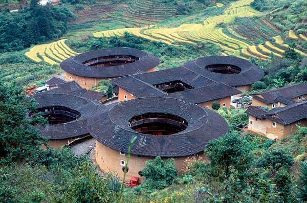 chinese-hakka-houses_4