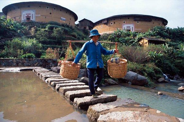 chinese-hakka-houses_5
