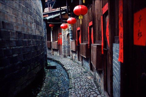chinese-hakka-houses_6