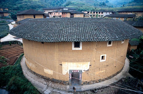 chinese-hakka-houses_7