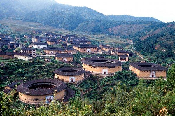 chinese-hakka-houses_8