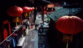 Fujian Tulou: China's Amazing Hakka Houses