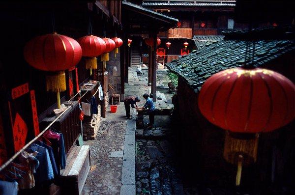 chinese-hakka-houses_9