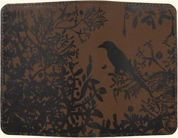 engrave your book blackbird 1 Engrave Your Book Artist Series