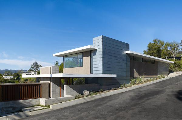 evans-house-los-angeles_by_bitton-design-studio_3