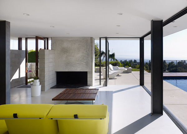evans-house-los-angeles_by_bitton-design-studio_4