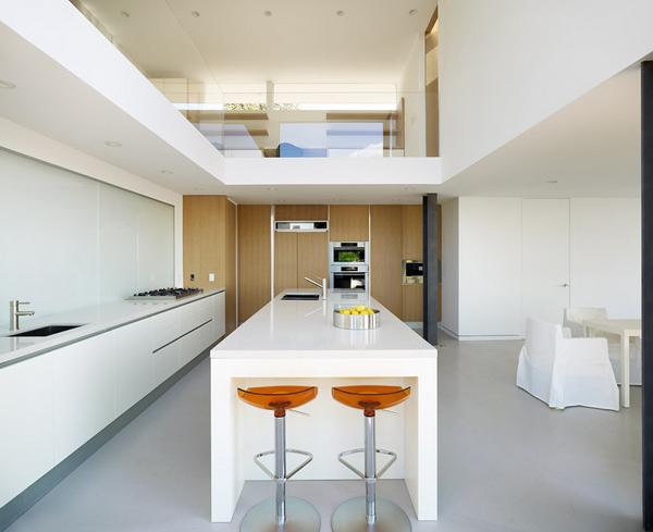 evans-house-los-angeles_by_bitton-design-studio_5