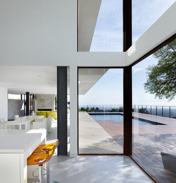 evans-house-los-angeles_by_bitton-design-studio_6
