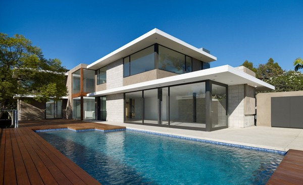 evans-house-los-angeles_by_bitton-design-studio_7