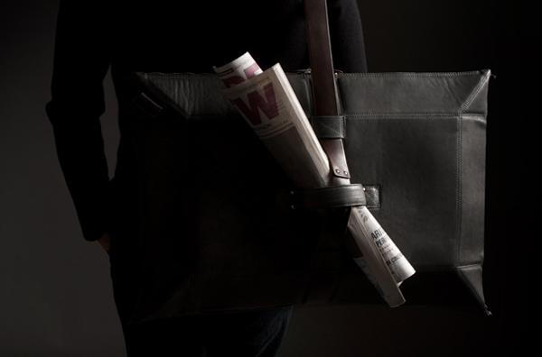 hard-graft-3-fold-bag_3