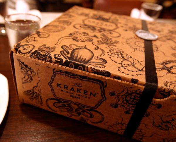 kraken-rum-notcot_4