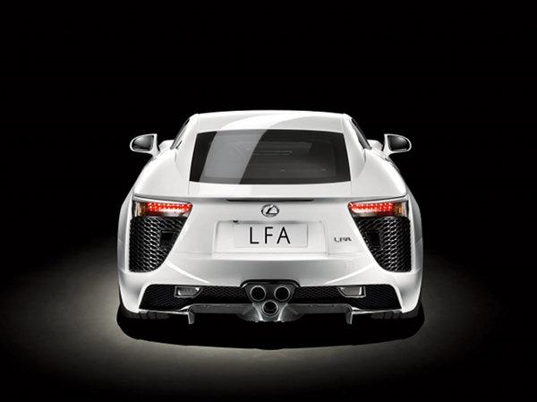 lexus-lfa_6