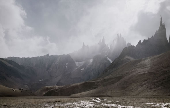 michael-najjar-rock-mountain-photography_4
