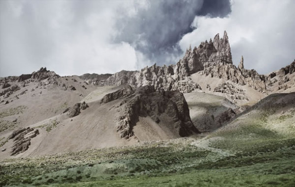 michael-najjar-rock-mountain-photography_8