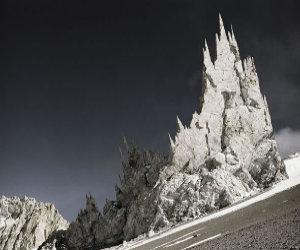 michael-najjar-rock-mountain-photography_main