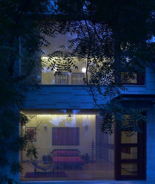 n85-residence_by_morphogenesis_11