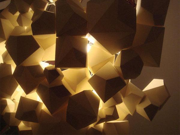 naci_pendant-lamp_by_james_patmore_2