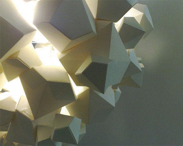 naci_pendant-lamp_by_james_patmore_3