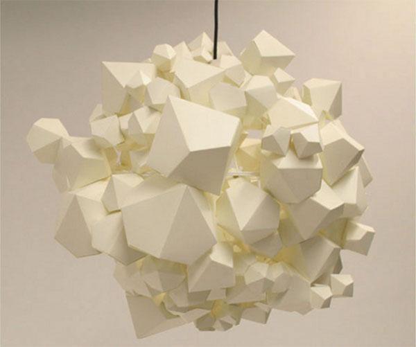 naci_pendant-lamp_by_james_patmore_5