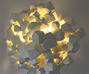 naci_pendant-lamp_by_james_patmore_main